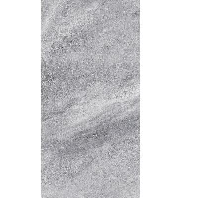 Gạch Eurotile Phù Sa PHS G01
