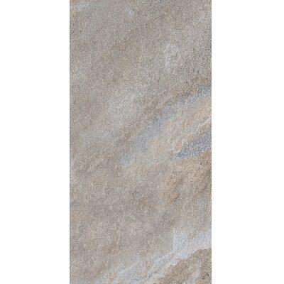 Gạch Eurotile Phù Sa PHS G03