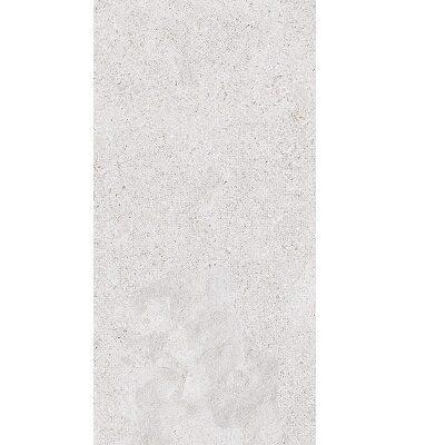 Gạch Eurotile Sa Thạch SAT G01