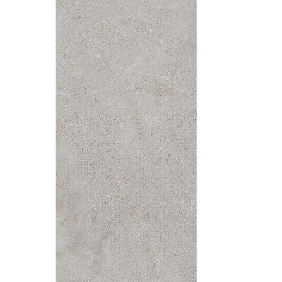 Gạch Eurotile Sa Thạch SAT G02
