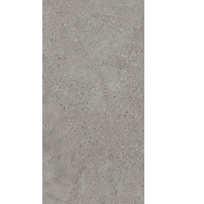 Gạch Eurotile Sa Thạch SAT G03