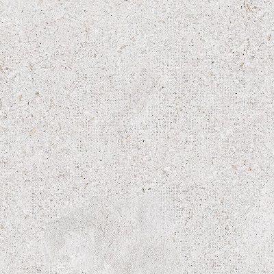 Gạch Eurotile Sa Thạch SAT H01