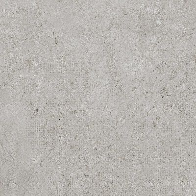 Gạch Eurotile Sa Thạch SAT H02