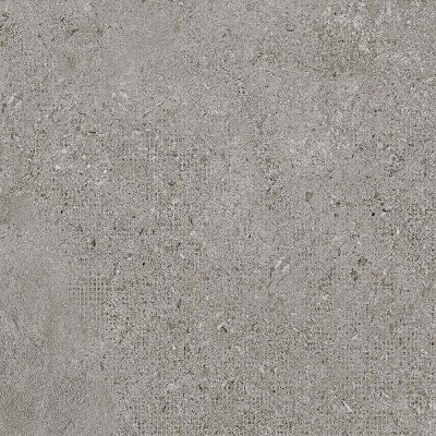 Gạch Eurotile Sa Thạch SAT H03