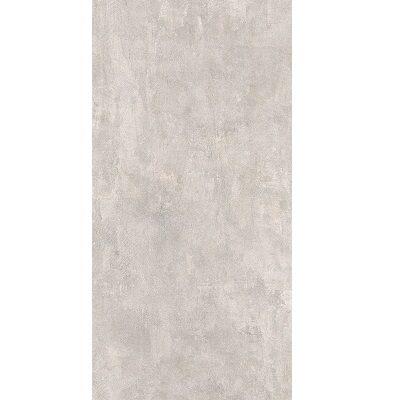 Gạch Eurotile Thiên Di THD G03