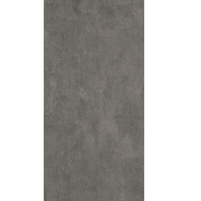 Gạch Eurotile Thiên Di THD G04