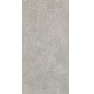 Gạch Eurotile Thiên Di THD G05