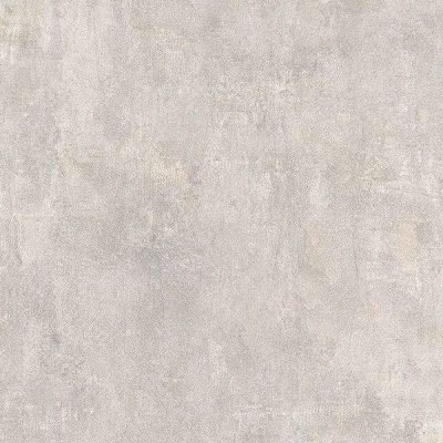 Gạch Eurotile Thiên Di THD H03