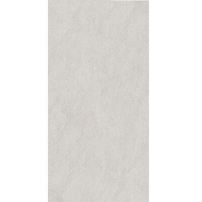 Gạch Eurotile Thạch Khuê THK G01