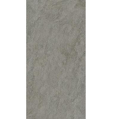 Gạch Eurotile Thạch Khuê THK G02
