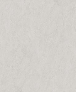 Gạch Eurotile Cement (Xi Măng)