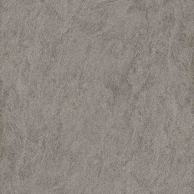 Gạch Eurotile Thạch Khuê THK H02