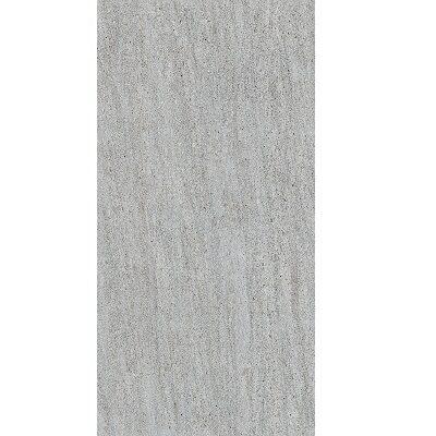Gạch Eurotile Vọng Cát VOC G02