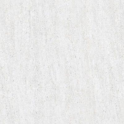 Gạch Eurotile Vọng Cát VOC H01