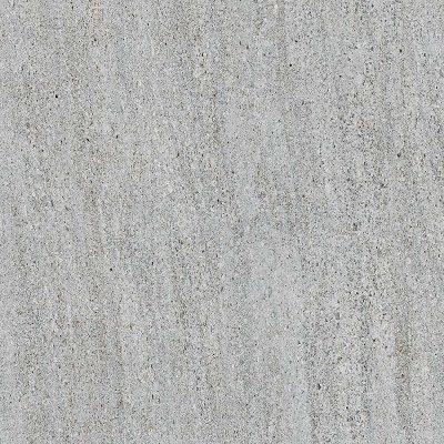Gạch Eurotile Vọng Cát VOC H02