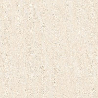 Gạch Eurotile Vọng Cát VOC H04