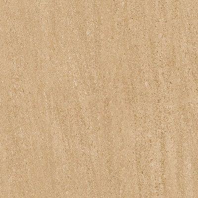 Gạch Eurotile Vọng Cát VOC H05