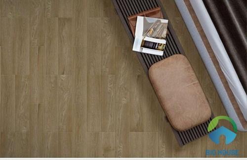 gạch giả gỗ viglacera 15x90 2