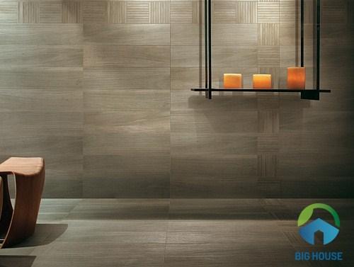 gạch lát nền vân gỗ 15x90