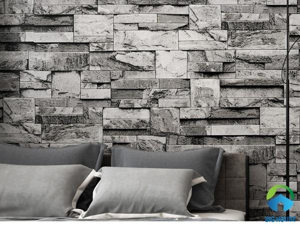 gạch gốm ốp tường 11