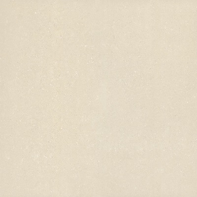 Gạch lát nền Viglacera 60×60 TS1-615