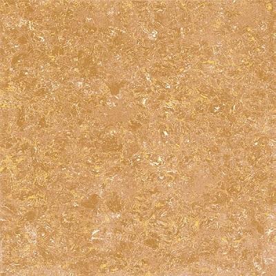 gạch lát nền Viglacera 60x60 KN610