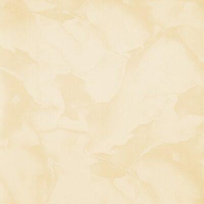 Gạch lát nền Viglacera 60×60 B6007