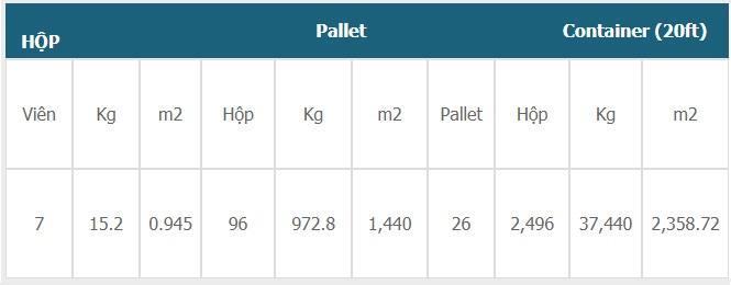 gạch viglacera B4503