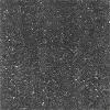 Gạch lát nền Viglacera TS1-614