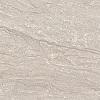 Gạch lát nền Viglacera ECO-624