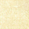 Gạch lát nền Viglacera SP403