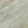 Gạch lát nền Viglacera ECO-821