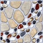 mẫu gạch lát nền viglacera 5505