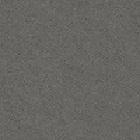 giá gạch lát nền nhà vệ sinh viglacera 3