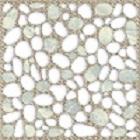 giá gạch lát nền nhà vệ sinh viglacera 5