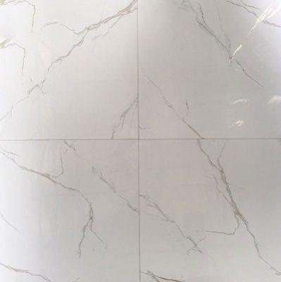 Gạch lát nền Viglacera 60x60cm MDP 621