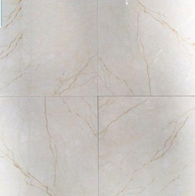 Gạch lát nền Viglacera 60x60cm MDP 622