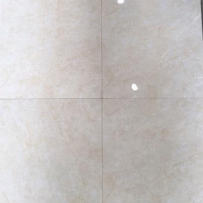 Gạch lát nền Viglacera 60x60cm MDP 623