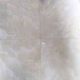 Gạch lát nền Viglacera 60x60cm MDP 624