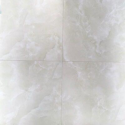 Gạch lát nền Viglacera 60x60cm MDP 625