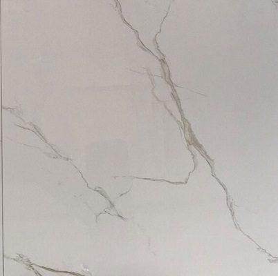 Gạch lát nền Viglacera 80x80cm MDP 821