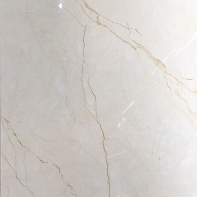 Gạch lát nền Viglacera 80x80cm MDP 822