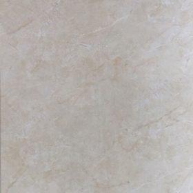 Gạch lát nền Viglacera 80x80cm MDP 823