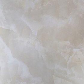 Gạch lát nền Viglacera 80x80cm MDP 824
