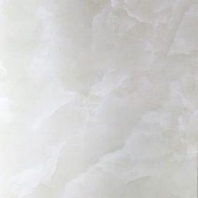 Gạch lát nền Viglacera 80x80cm MDP 825