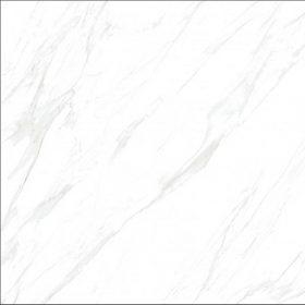 Gạch lát nền Viglacera 60x60cm UH 6801