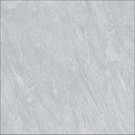 Gạch lát nền Viglacera 60x60cm UH 6802