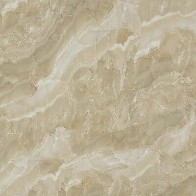 Gạch lát nền Viglacera 60x60cm UH 6821