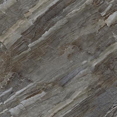 Gạch lát nền Viglacera 60x60cm UH 6822