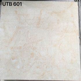 Gạch lát nền Viglacera 60x60cm UTB 601